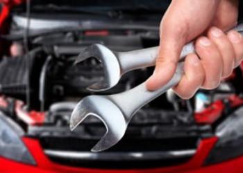 auto-repair-1-300x199