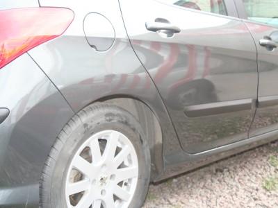 Ремонт авто в Автоклубе А24