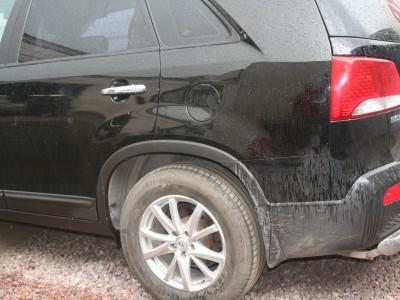 Восстановим авто после ДТП